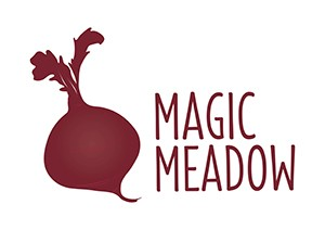 Magic Meadow Organic Vegetable and Fruit Delivery